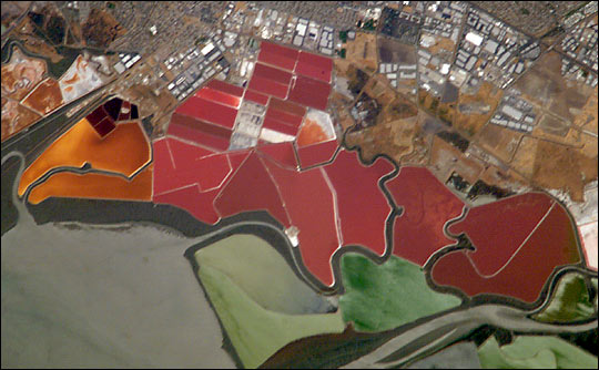 san_francisco_bay_salt_ponds_2002